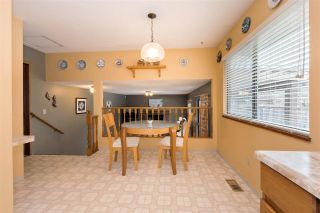 Photo 8: 9865 157 Street in Surrey: Guildford House for sale (North Surrey)  : MLS®# R2348553