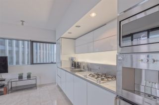 Photo 8: 2103 838 W HASTINGS Street in Vancouver: Downtown VW Condo for sale (Vancouver West)  : MLS®# R2514409