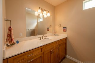 Photo 25: SAN DIEGO House for sale : 4 bedrooms : 5035 Pirotte Dr