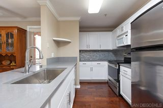 Photo 10: UNIVERSITY CITY Condo for sale : 2 bedrooms : 3550 Lebon Dr #6428 in San Diego
