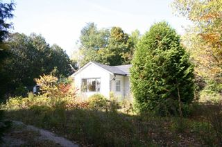 Photo 4: 652 Bush Street Part 4 Street in Caledon: Rural Caledon Property for sale : MLS®# W4689522