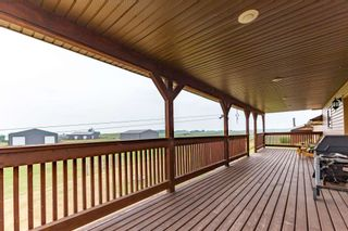 Photo 29: 224005 Twp 470: Rural Wetaskiwin County House for sale : MLS®# E4255474