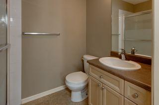 Photo 26: 315 15211 139 Street in Edmonton: Zone 27 Condo for sale : MLS®# E4232045