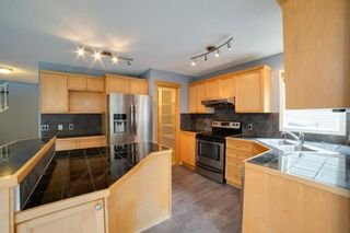 Photo 10: 274 Royal Abbey Court NW in Calgary: Royal Oak Detached for sale : MLS®# A1146190