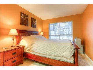 Photo 4: # 413 9283 GOVERNMENT ST in Burnaby: Government Road Condo for sale (Burnaby North)  : MLS®# V1129467