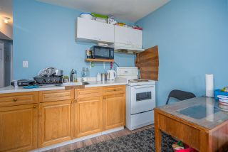 Photo 19: 3315 SISKIN Drive in Abbotsford: Abbotsford West House for sale : MLS®# R2540341