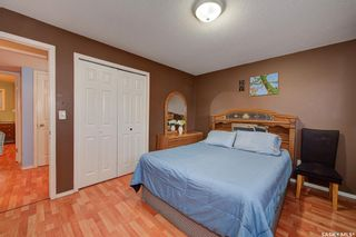Photo 17: 111 JAMES Street in Saskatoon: Forest Grove Residential for sale : MLS®# SK841736