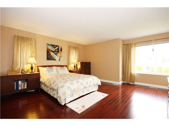 "Photo 6: Photos: 16737 84TH Avenue in Surrey: Fleetwood Tynehead House for sale in ""CEDAR GROVE ESTATE"" : MLS®# F1420071"