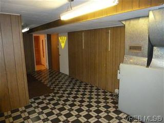 Photo 11: 2025 Linda Place in SIDNEY: SI Sidney North-East Residential for sale (Sidney)  : MLS®# 304671