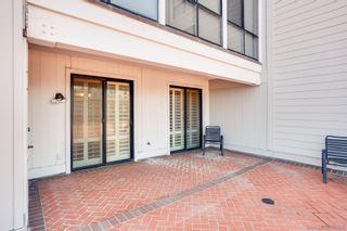 Photo 12: LA JOLLA Condo for sale : 2 bedrooms : 8263 Camino Del Oro #171