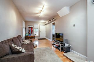 Photo 3: 424 R Avenue South in Saskatoon: Pleasant Hill Residential for sale : MLS®# SK862476