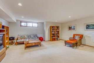 Photo 28: 628 24 Avenue NW in Calgary: Mount Pleasant Semi Detached for sale : MLS®# A1099883