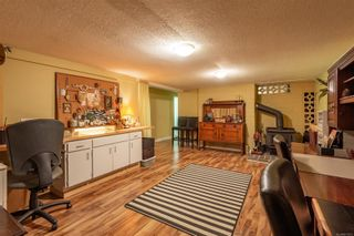 Photo 29: 785 Evergreen Rd in : CR Campbell River Central House for sale (Campbell River)  : MLS®# 877473
