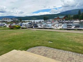 Photo 13: 23 3950 EXPRESS POINT ROAD: North Shuswap House for sale (South East)  : MLS®# 162628