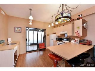 Photo 19: 3435 Karger Terr in VICTORIA: Co Triangle House for sale (Colwood)  : MLS®# 722462