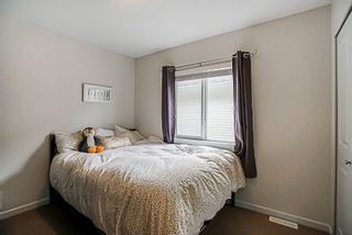 """Photo 6: 18960 72 Avenue in Surrey: Clayton House for sale in """"Clayton"""" (Cloverdale)  : MLS®# R2209332"""