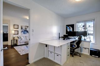 Photo 25: 1302 279 Copperpond Common SE in Calgary: Copperfield Apartment for sale : MLS®# A1146918
