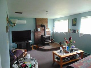 Photo 15: 1107 Morse Lane in Centreville: 404-Kings County Residential for sale (Annapolis Valley)  : MLS®# 202113637