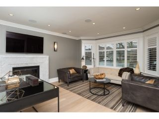 """Photo 4: 5260 BUNTING Avenue in Richmond: Westwind House for sale in """"WESTWIND"""" : MLS®# R2026189"""