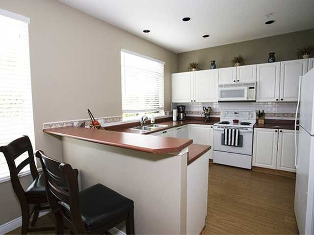 Photo 4: Photos: 11831 Cherry Lane in Pitt Meadows: Central Meadows House for sale : MLS®# V1138342