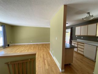 """Photo 7: 7961 ROSEWOOD Place in Prince George: Parkridge House for sale in """"PARKRIDGE"""" (PG City South (Zone 74))  : MLS®# R2448828"""