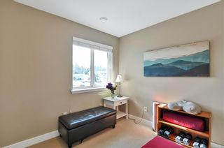 Photo 28: B 80 Carolina Dr in : CR Campbell River South Half Duplex for sale (Campbell River)  : MLS®# 869362