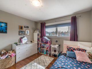 Photo 24: 4126 Glenside Rd in Port Alberni: PA Port Alberni House for sale : MLS®# 879908