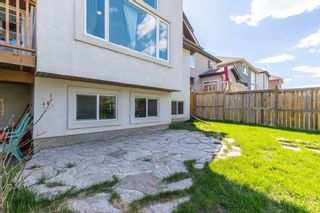 Photo 27: 6A Tusslewood Drive NW in Calgary: Tuscany Detached for sale : MLS®# A1115804
