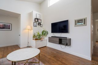 Photo 7: UNIVERSITY HEIGHTS Condo for sale : 2 bedrooms : 4569 Hamilton St #6 in San Diego