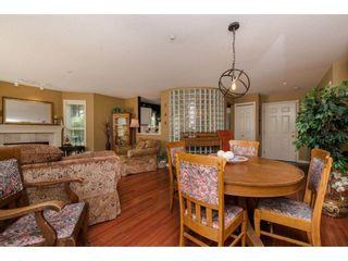 """Photo 5: 105 2585 WARE Street in Abbotsford: Central Abbotsford Condo for sale in """"The Maples"""" : MLS®# R2299641"""