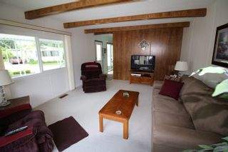 "Photo 9: 118 3665 244 Street in Langley: Otter District Manufactured Home for sale in ""Langley Grove Estates"" : MLS®# R2076936"
