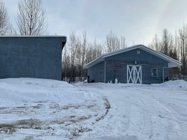 """Photo 4: Photos: 7 TAZMA Crescent in Fort Nelson: Fort Nelson - Rural House for sale in """"FEDIW"""" (Fort Nelson (Zone 64))  : MLS®# R2516211"""