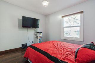 Photo 12: 12219 123 Street in Edmonton: Zone 04 House for sale : MLS®# E4258831