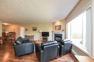 Photo 10: 805 Grumman Pl in : CV Comox (Town of) House for sale (Comox Valley)  : MLS®# 875604