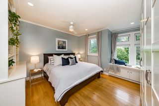 Photo 17: 2878 W 3RD Avenue in Vancouver: Kitsilano 1/2 Duplex for sale (Vancouver West)  : MLS®# R2620030