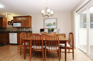 """Photo 10: 35 6434 VEDDER Road in Chilliwack: Sardis East Vedder Rd Townhouse for sale in """"Willow Lane"""" (Sardis)  : MLS®# R2625563"""
