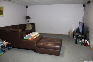 Photo 30: 304 3rd Street East in Wilkie: Residential for sale : MLS®# SK871568