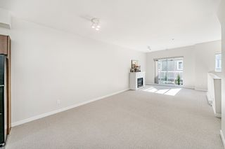 """Photo 12: 506 1661 FRASER Avenue in Port Coquitlam: Glenwood PQ Townhouse for sale in """"Brimley Mews"""" : MLS®# R2446911"""