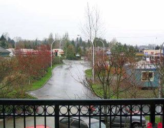 """Photo 6: 220 19528 FRASER HY in Surrey: Cloverdale BC Condo for sale in """"FAIRMONT"""" (Cloverdale)  : MLS®# F2505249"""