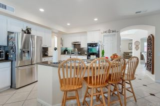 Photo 8: House for sale : 5 bedrooms : 575 Paseo Burga in Chula Vista