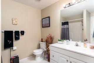 Photo 37: 3681 Morningside Drive: West Kelowna Duplex for sale (South Okanagan)  : MLS®# 10191317