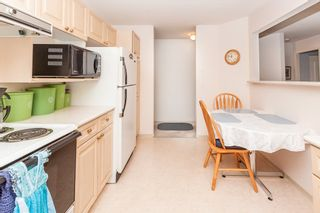 "Photo 7: 25 12071 232B Street in Maple Ridge: East Central Townhouse for sale in ""CREEKSIDE GLEN"" : MLS®# R2436204"