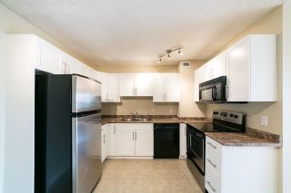 Photo 15: 708 9710 105 Street in Edmonton: Zone 12 Condo for sale : MLS®# E4226644