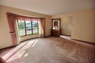 Photo 3: 7716 134 Avenue in Edmonton: Zone 02 House for sale : MLS®# E4262179
