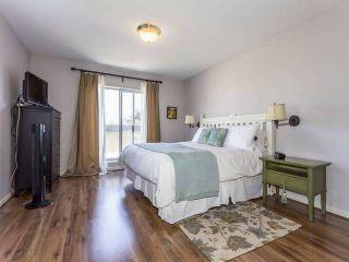"Photo 8: 7511 GREENLEES Road in Richmond: Broadmoor House for sale in ""BROADMOOR"" : MLS®# V1129018"