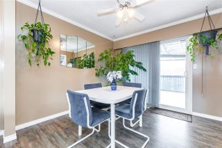 Photo 10: 46668 ARBUTUS Avenue in Chilliwack: Chilliwack E Young-Yale House for sale : MLS®# R2545814