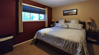 """Photo 11: 4653 NEWGLEN Place in Prince George: North Meadows House for sale in """"NORTH MEADOWS"""" (PG City North (Zone 73))  : MLS®# R2427838"""
