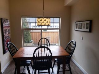 """Photo 5: 43 8675 209 Street in Langley: Walnut Grove House for sale in """"Sycamores"""" : MLS®# R2347304"""