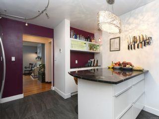 Photo 13: 1149 Grant St in Victoria: Vi Fernwood House for sale : MLS®# 858261