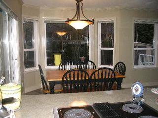 Photo 3: 2536 Bronte Dr.: House for sale (Blueridge NV)